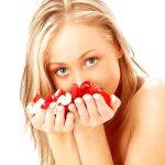 Рецепты лечебных масок от угрей