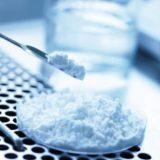 Гиалуроновая кислота: современные технологии или домашние рецепты
