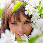 Рекомендации к применению сандалового масла для лица и для волос