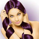 Могут ли луковые маски для волос против выпадения заменить косметические средства