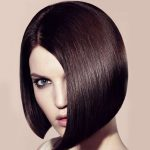 Мумие для волос, уникальное природное средство