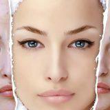Как правильно пользоваться пилингом-скаткой для лица