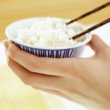 Рис для лица: косметические свойства и рецепты