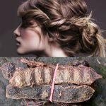 Шикакай для волос: полезные свойства и рецепты