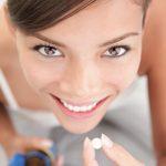 Как правильно пользоваться аспирином для волос