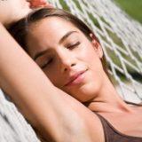 Эффективные способы лечения гипергидроза в домашних условиях