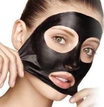 активированный уголь маски от прыщей