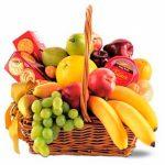 Какая диета помогает при варикозе вен на ногах