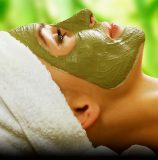 Применение глины для лица в домашней косметологии