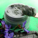 Как правильно пользоваться глиной от растяжек