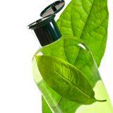 Как приготовить шампунь в домашних условиях от выпадения волос