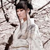 В чем заключаются японские секреты красоты?