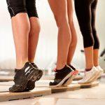 Какие упражнения помогают при варикозе