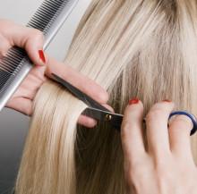 стрижка волос по дням недели