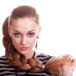 Кальций для волос, нужен ли?