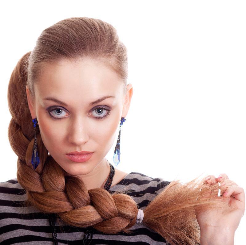 кальций для волос