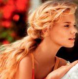 Особенности использования серы для волос