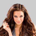 Рецепты домашних восстанавливающих масок для волос
