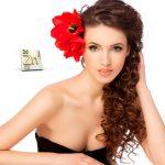 Полезные свойства цинка для волос