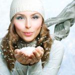 Рецепты с витамином Е для лица