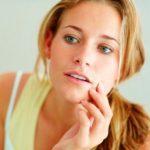 Способы лечения купероза в домашних условиях