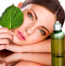 салициловый лосьон для чувствительной кожи