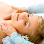 Щипковый массаж лица и тела в домашних условиях