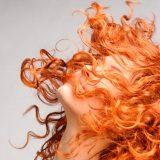 Как красить волосы хной: основные правила