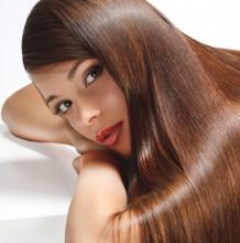 ламинирование волос желатином отзывы