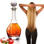 Перцовая настойка для волос: эффективная помощь
