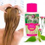 Репейное масло для волос: отзывы