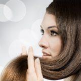 Маски для волос с желатином: самые эффективные рецепты