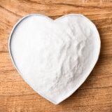 Скрабы из соды: залог красоты и здоровья кожи