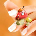 Грибок ногтей на руках: причины, профилактика, лечение