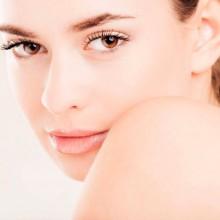 лечение капилляров на лице