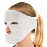 Магнитная маска для лица: продление молодости в домашних условиях