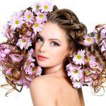 Маски для волос с витаминами: полноценный уход