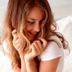 Секутся волосы, что делать? Причины, профилактика и лечение