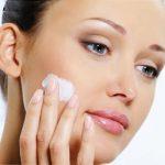 Солкосерил для лица — эффективное средство по уходу за кожей