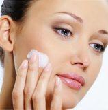 Солкосерил для лица— эффективное средство по уходу за кожей