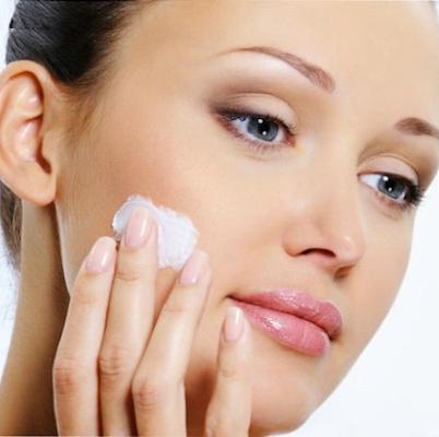 Солкосерил для лица - эффективное средство по уходу за кожей