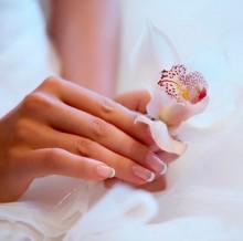 трещины на пальцах рук лечение