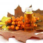 Облепиховое масло для лица, эффективный уход за кожей