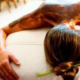 Грязевые обертывания: популярная СПА – процедура