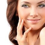 Плазмолифтинг лица: новинка в современной косметологии