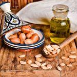 Аргановое масло для лица, волшебное косметическое средство