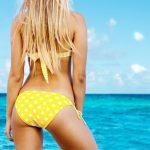 Обертывание с Капсикамом: эффективное средство против целлюлита