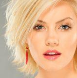 Интенсивное восстановление осветленных волос