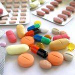Использование антибиотиков от прыщей, насколько целесообразно?