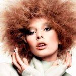 Волосы электризуются, что делать?